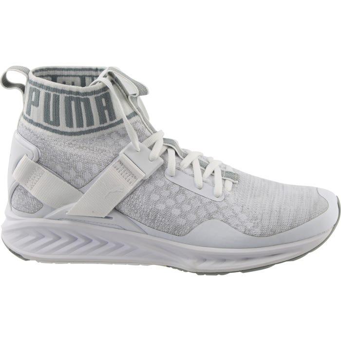 sports shoes a8271 b0579 Ignite Evoknit