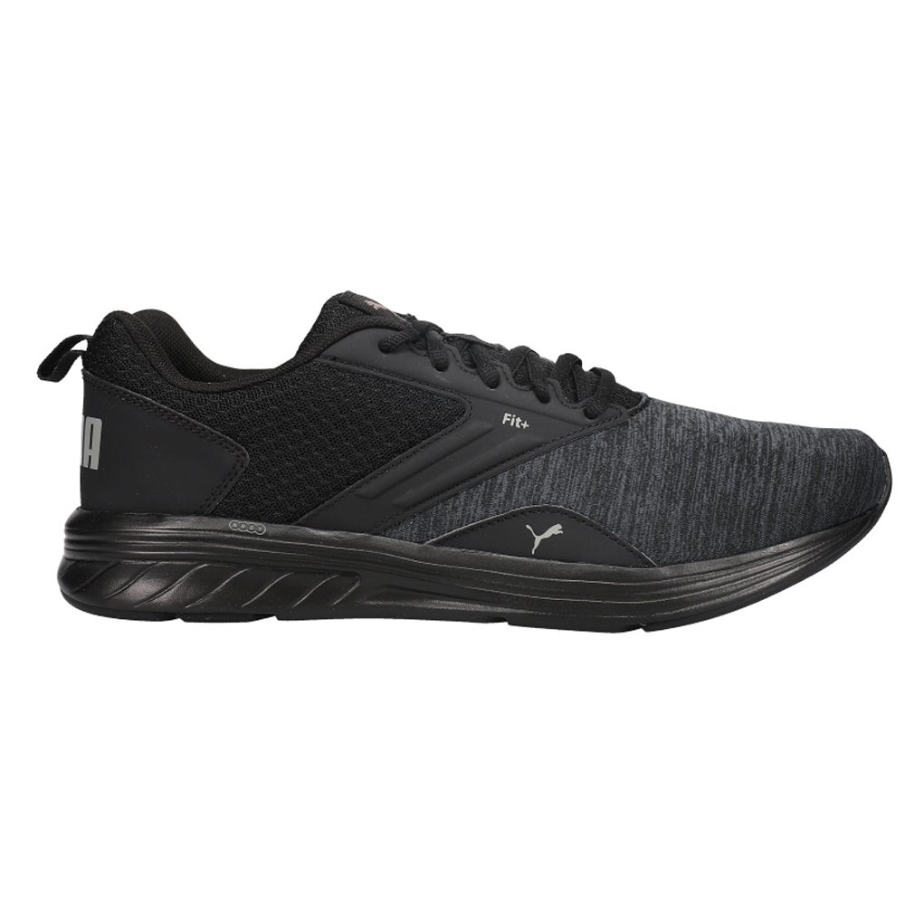 NRGY Comet Running Shoes