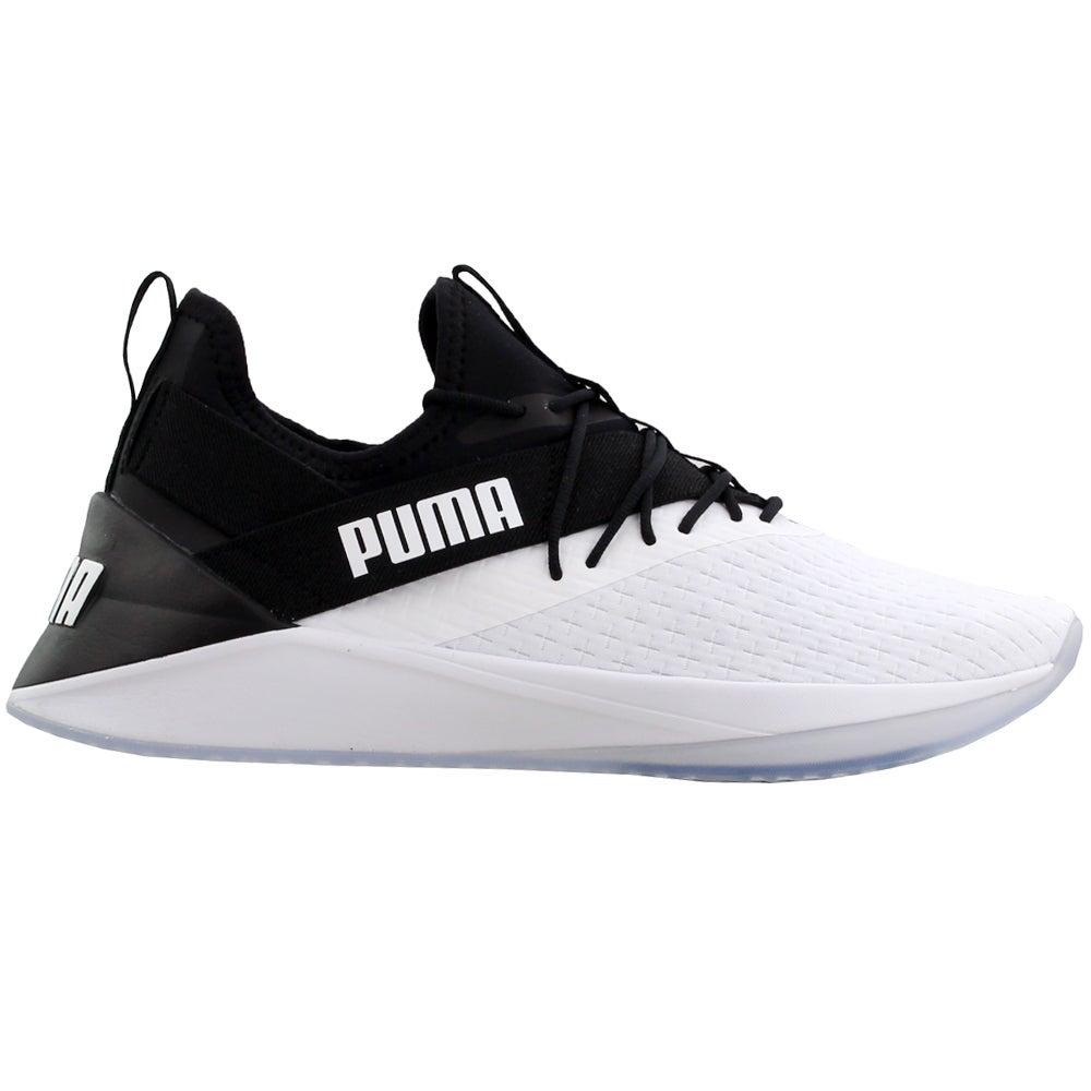 622e22415 Puma Jaab XT - White - Mens | eBay