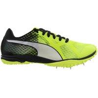 Deals on Puma Mens evoSPEED Haraka 6 Running Shoes
