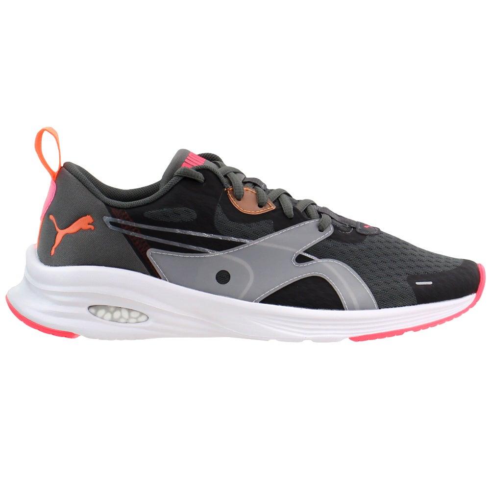 HYBRID Fuego Running Shoes