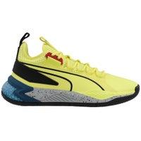 Deals on PUMA Mens Uproar Spectra Basketball Shoes