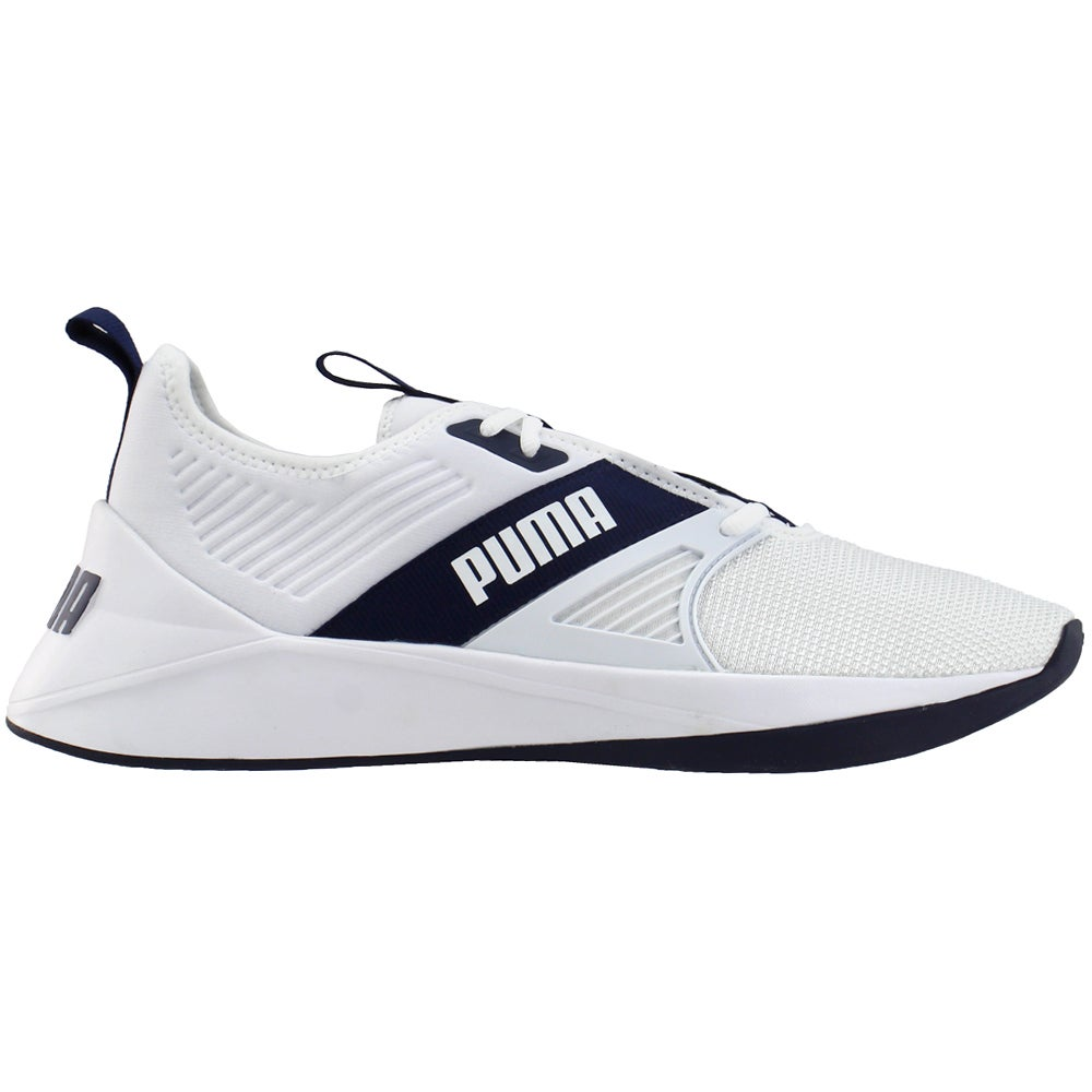 Jaab XT PWR Training Shoes