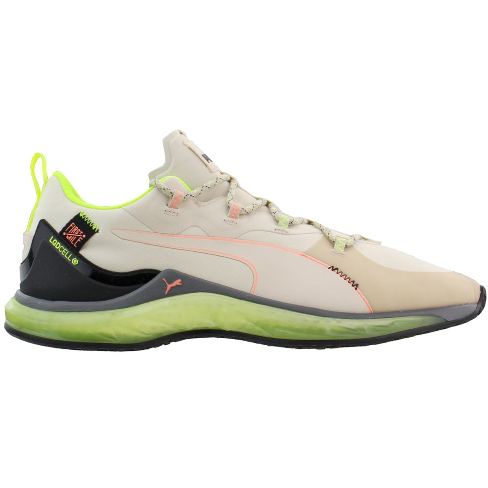 LQDCELL Hydra First Mile Training Shoes