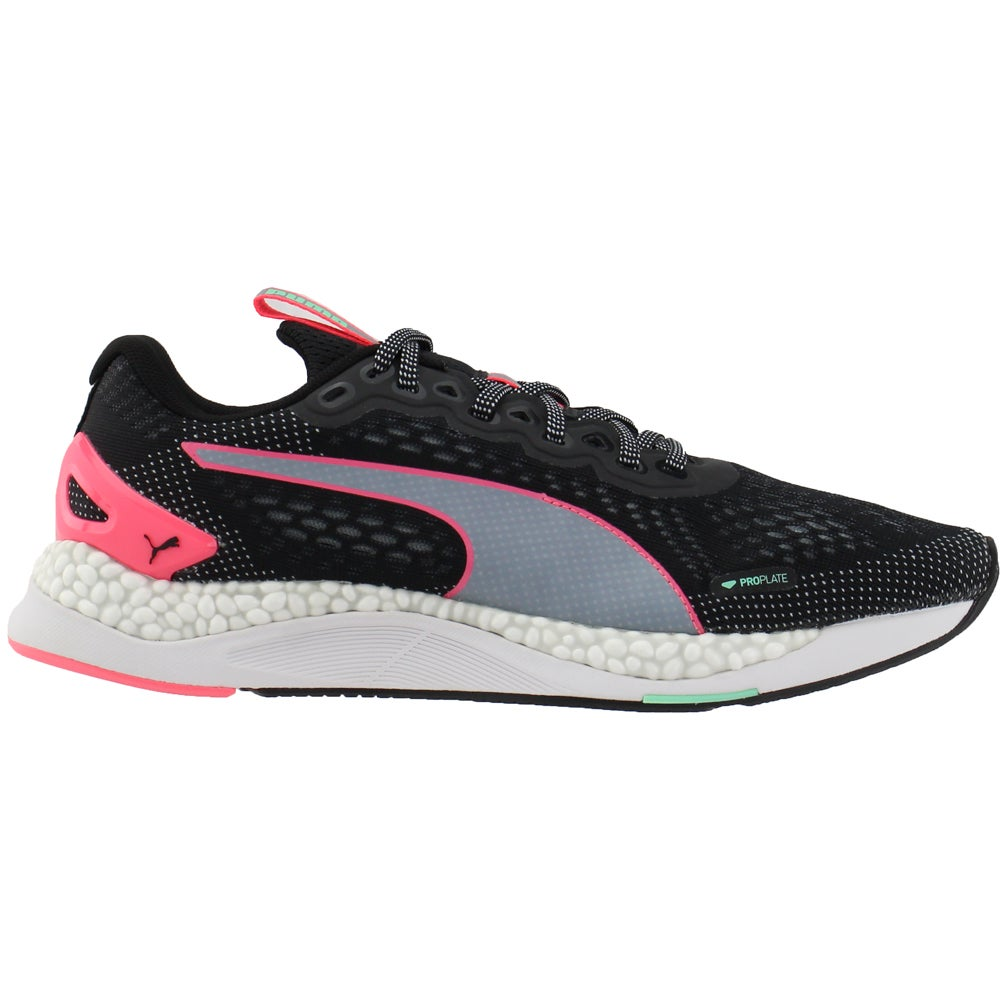SPEED 600 2 Running Shoes