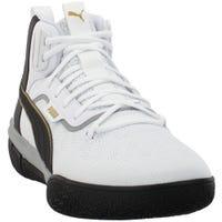 Deals on Puma Legacy '68 Men's Shoes