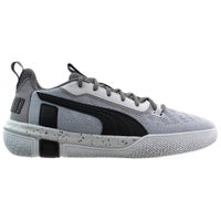 Deals on Puma Legacy Low Basketball Shoes