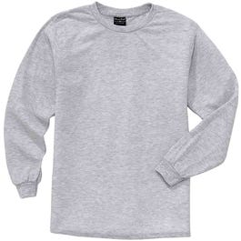 River's End UPF 30+ Long Sleeve Tee
