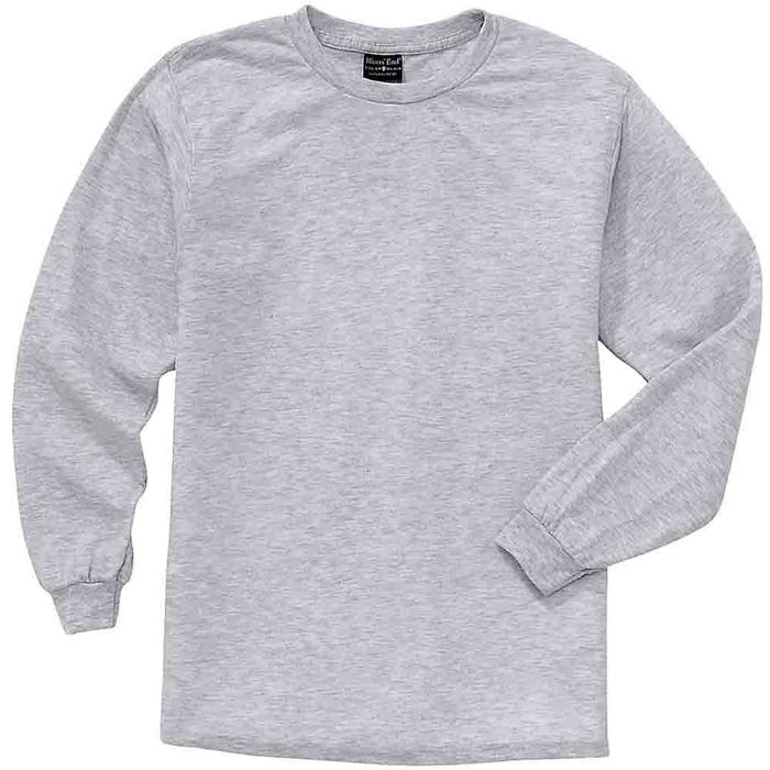 UPF 30+ Long Sleeve Tee
