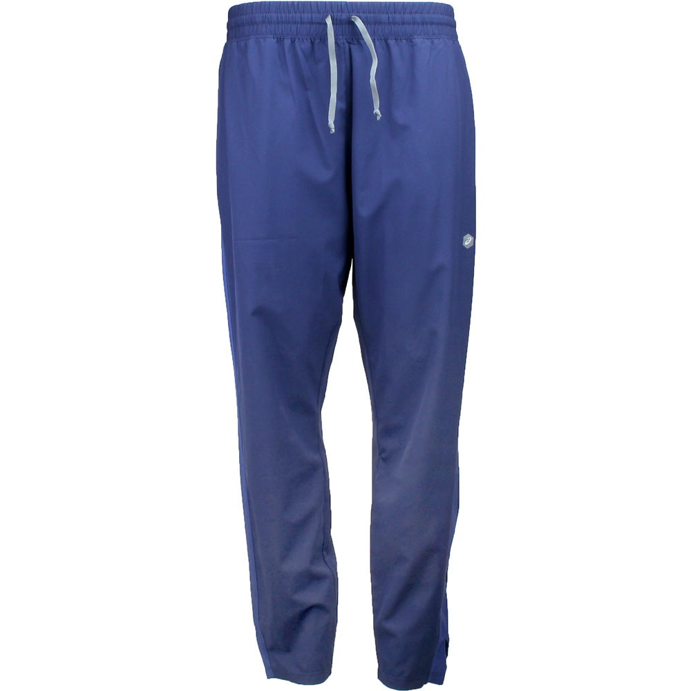 ASICS Track Pant  Blue- Womens- Size XL