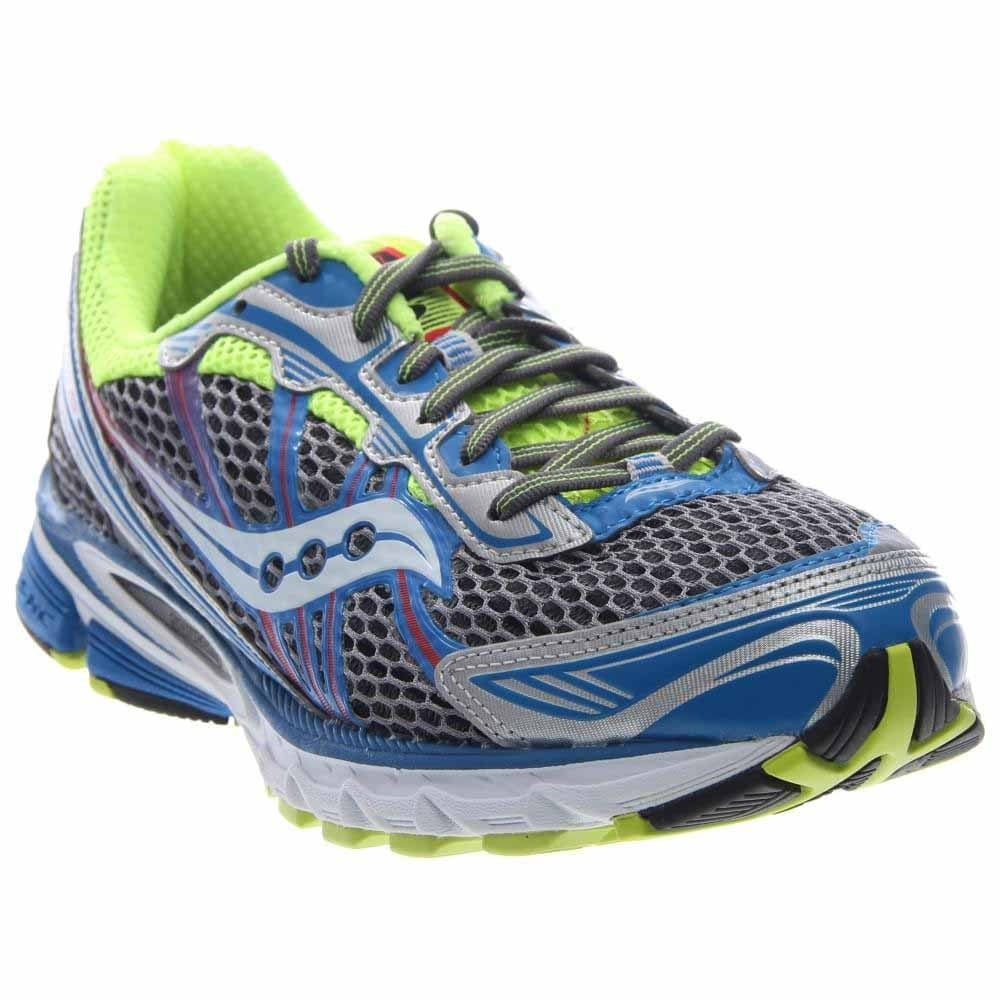 Saucony Progrid Ride 5 Running Shoes