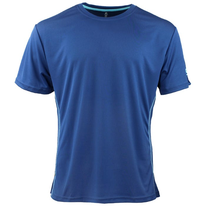 Greenlayer Men's Evolution Short Sleeve Tee