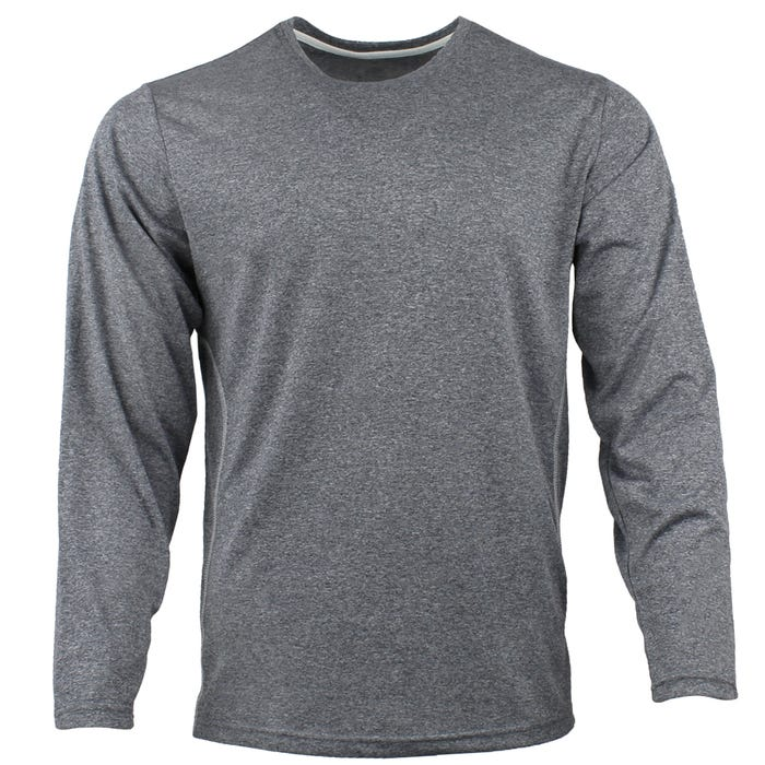 Greenlayer Men's Evolution Long Sleeve Tee