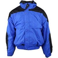 Rivers End Mens Northern Comfort 3-in-1 Jacket Deals