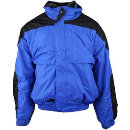 River's End Northern Comfort 3-in-1 Jacket