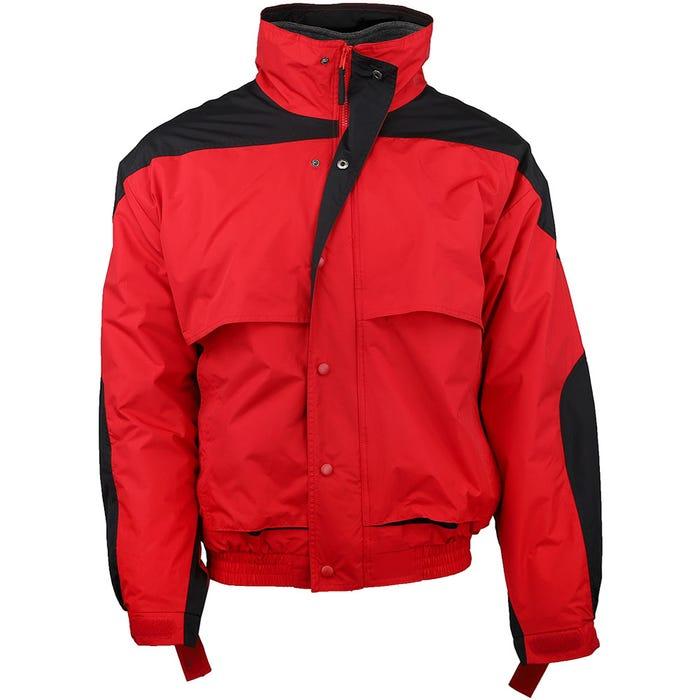Northern Comfort 3-in-1 Jacket