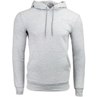 Deals on ASICS Op Sweat Pull Over Hoodie
