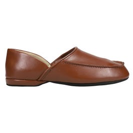 a139f2d02bdb L.B. Evans Aristocrat Opera Brown Casual Shoes and free shipping on ...