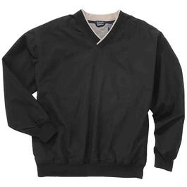 River's End Lined Microfiber Windshirt