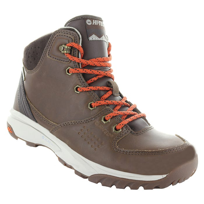V-Lite Wildlife Lux Mid I Waterproof