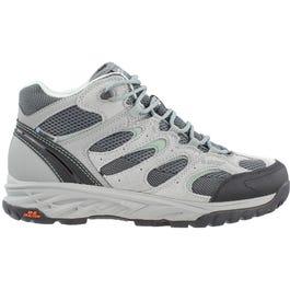 d6234af6956afd Hi-Tec Boots - Hi-Tec Walking Shoes For Men & Women Online (Sale ...