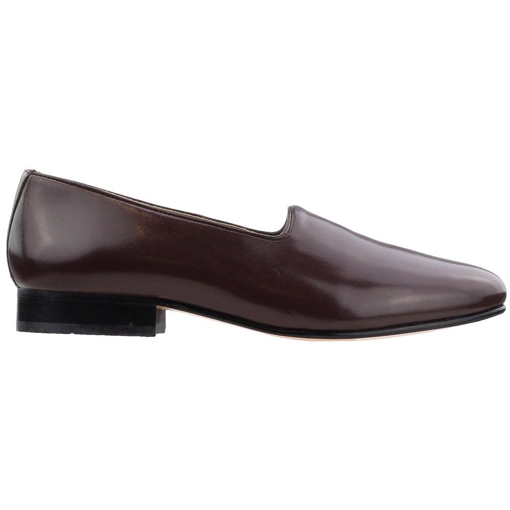 Giorgio Brutini Crawley Plain Toe Slip