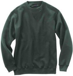 River's End Crew Neck Sweatshirt