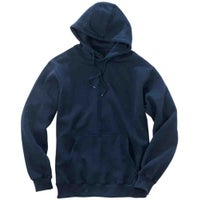 Deals on Rivers End Mens Pullover Hoodie
