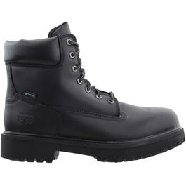 Direct Attach 6 Inch Soft Toe Boots