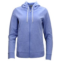 Deals on Eddie Bauer Evergreen Hoodie