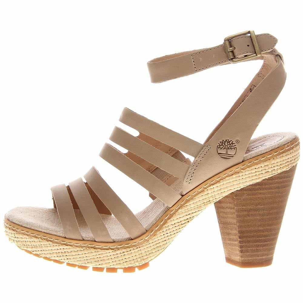 Timberland Earthkeepers Chauncey Wrapped Sandals