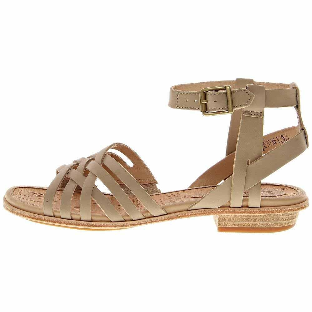 Timberland Earthkeepers Katama Strappy Sandals