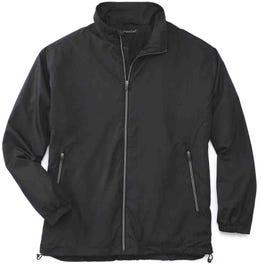 River's End Lightweight Jacket