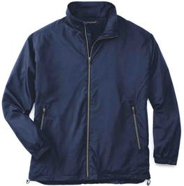 River's End Lightweight Jacket