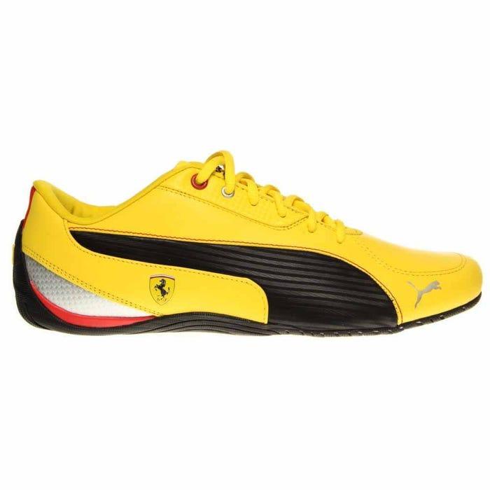 e2ff8b821b0ba2 Puma Ferrari Drift Cat 5 SF NM Driving Shoes and free shipping on orders  more than  75