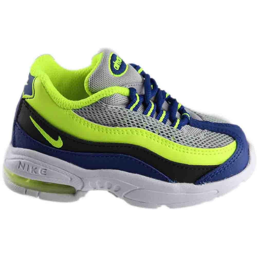 Nike Baby Air Max 95
