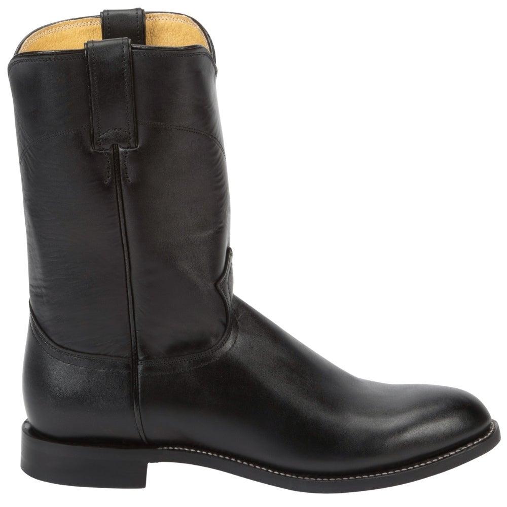 4E / D Men's Boots - Buy Boots Online