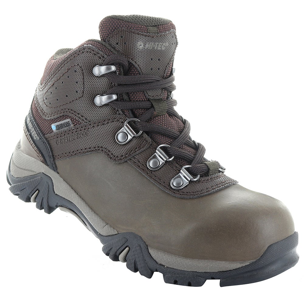 Hi-Tec Altitude VI WP Youth