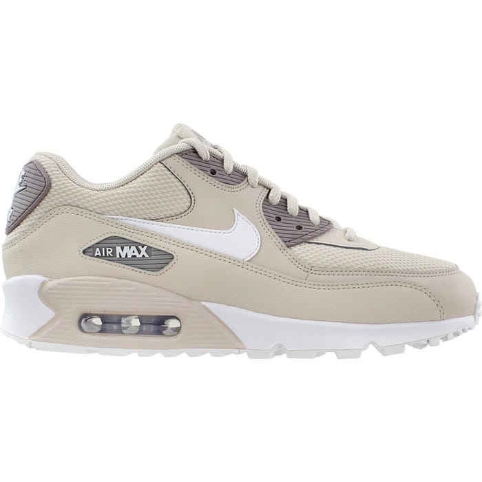 YOU MIGHT ALSO LIKE. 1013991 Nike Air Max ... 859cc6038