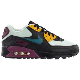 on sale f7c7a 89239 Air Max 90. Women s