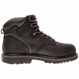 f203456699f Timberland Pro Pit Boss 6in Steel Toe Wheat Work Boots and free ...