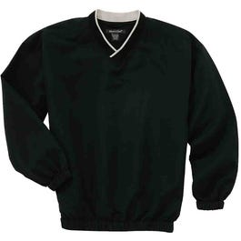 River's End Unlined Microfiber Windshirt