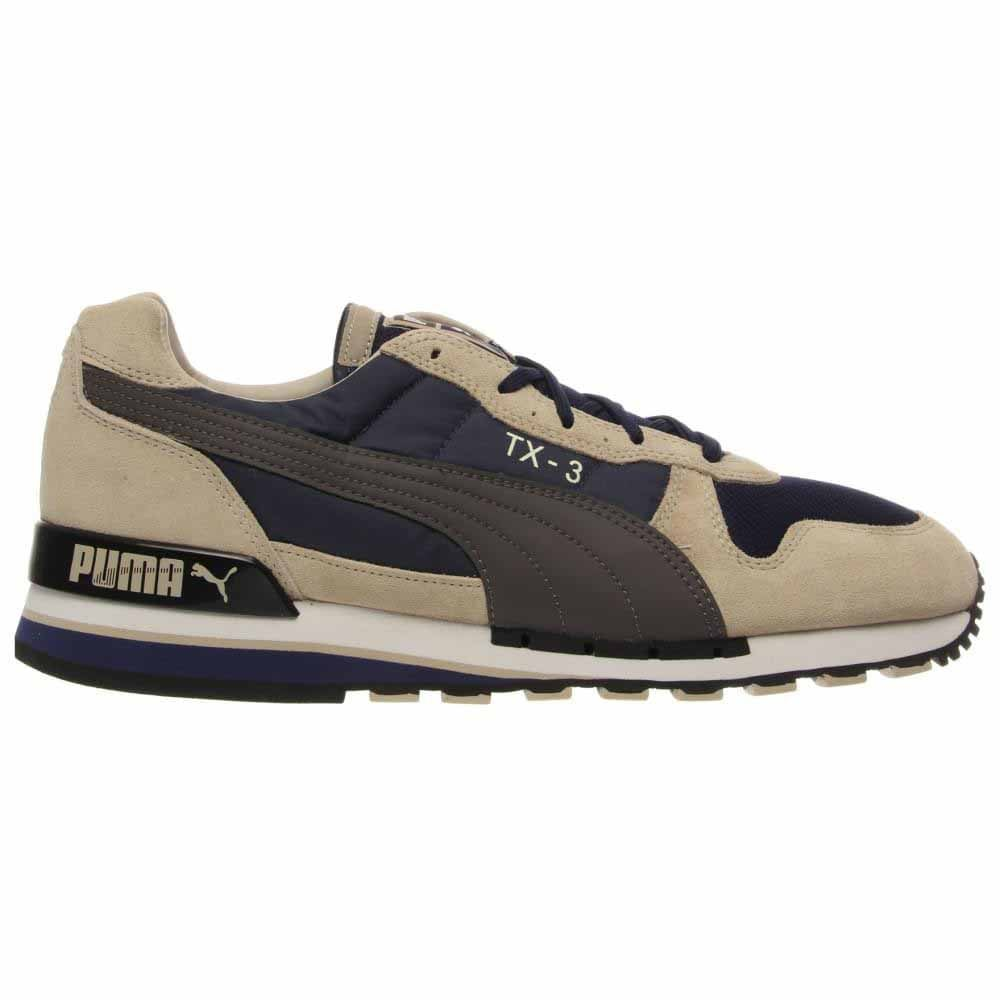 It's just a picture of Candid Private Label Athletic Shoes