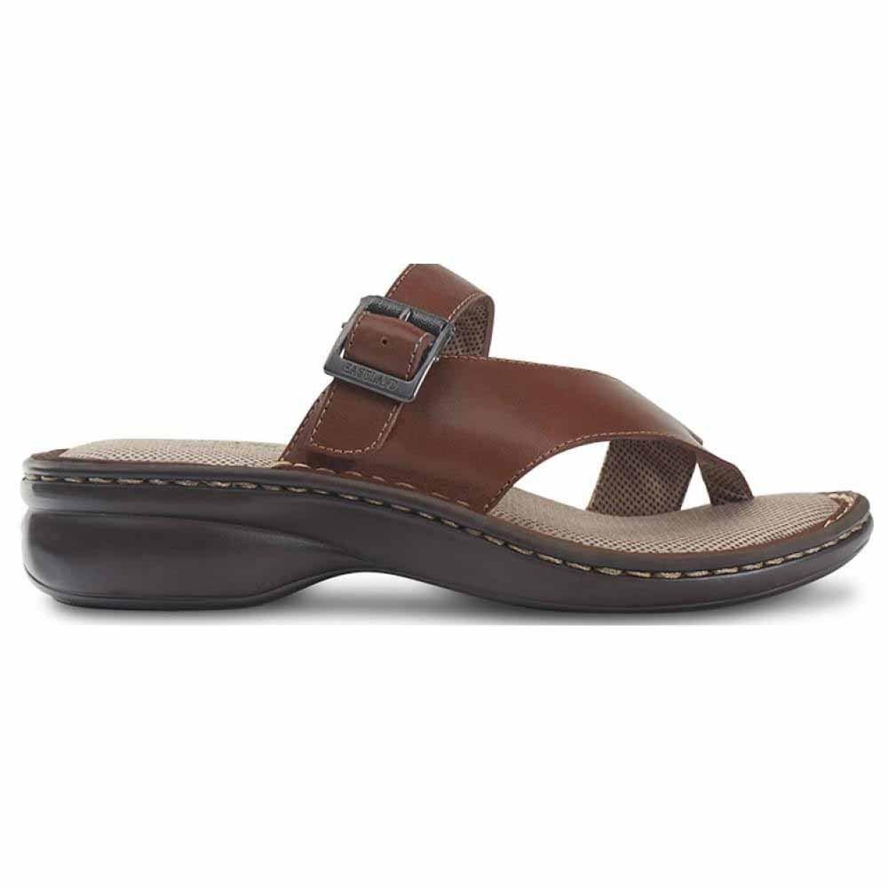 a1630f974 Eastland Townsend Sandals - Brown - Womens