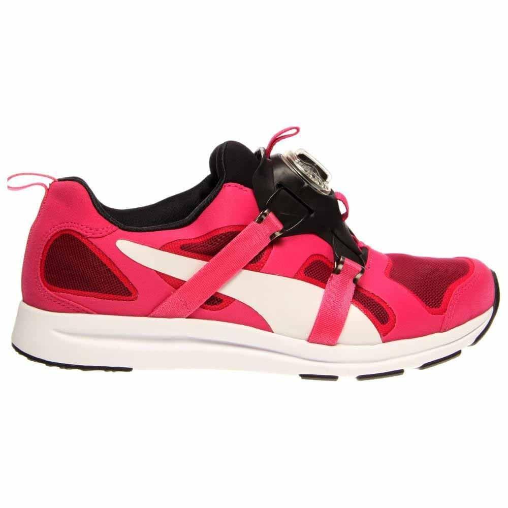 Puma Future Disc HST Mesh Running Shoes