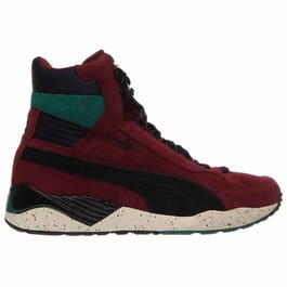 Trinomic XS 850 Mid Rugged