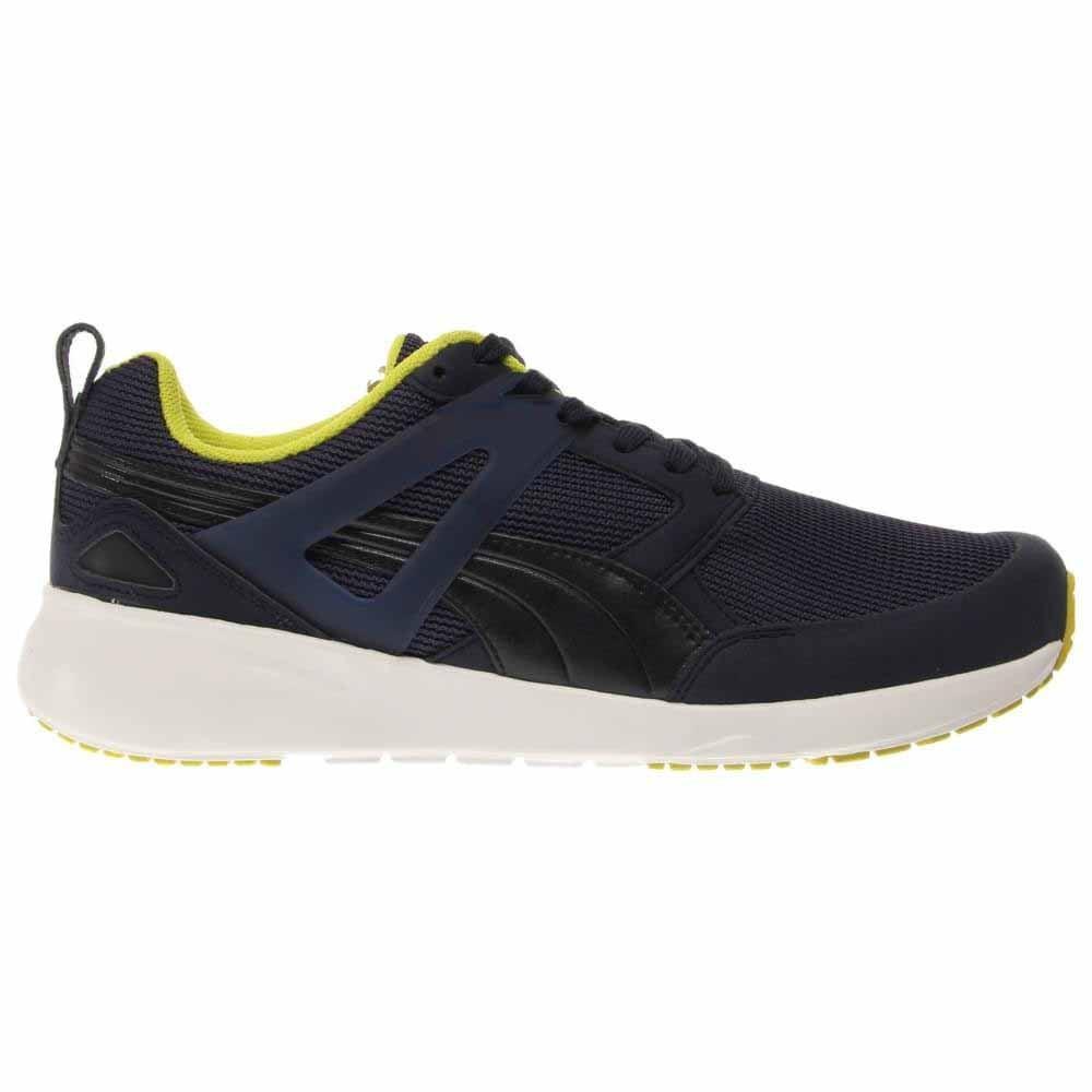 Puma Aril Blue - Mens  - Size 11.5