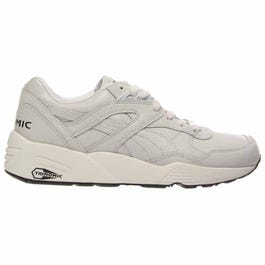 Trinomic R698 Crackle