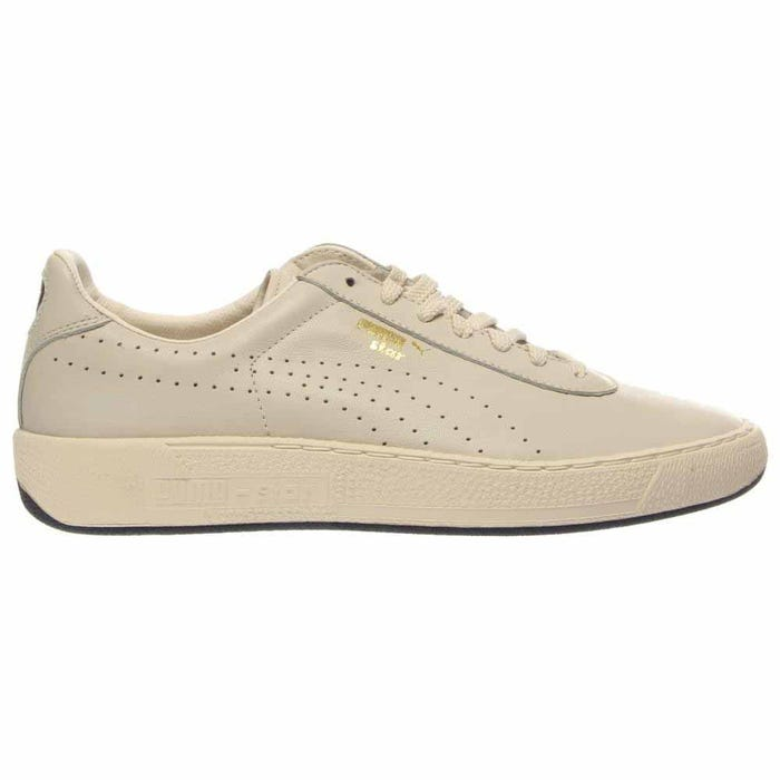 7bf1a2c9c6ba Puma Star White Tennis Shoes and get free shipping on orders more ...