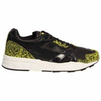 PUMA Mens Trinomic XT2+ Shoes Deals